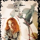 Tori Amos - The Beekeeper [Cd]
