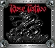 Rose Tattoo - Blood Brothers - Special Tour Edition [Cd]