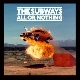 The Subways - All Or Nothing [Cd]
