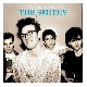 The Smiths - The Sound Of The Smiths