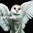"Deftones - Deftones - ""Rocket Skates"" Video und neues Album ""Diamond Eyes"" [Neuigkeit]"