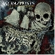 36 Crazyfists - The Tide and it's Takers [Cd]