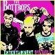 The Bottrops - Entertainment Overkill [Cd]
