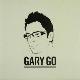Gary Go - Gary Go