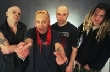 The Exploited - 25 Years Of Anarchy And Chaos [Konzertbericht]