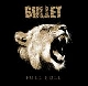 Bullet - Full Pull [Cd]
