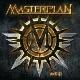 Masterplan - MK II [Cd]