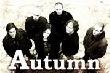 Autumn - Autumn auf Tour! [Neuigkeit]