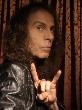 Dio - Ronnie James Dio gestorben [Neuigkeit]