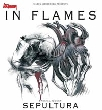In Flames, Sepultura [Tourdaten]