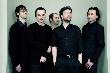 Zeraphine - Zeraphine gehen mit neuem Album auf Whiteout Tour [Tourpraesentation]
