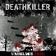Deathkiller - New England is sinking