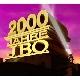 J.B.O. - 2000 Jahre J.B.O. [Cd]