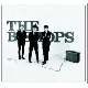 The Bishops - The Bishops [Cd]