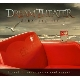 Dream Theater - Greatest Hit (... and 21 Other Pretty Cool Songs) [Cd]