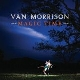 Van Morrison - Magic Time