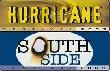 Hurricane/Southside - Hurricane und Southside Festivals: 17. bis 19. Juni 2011/ Vorverkauf von limitierten Wildcards beginnt am Dienstag, 27.07.10 [Neuigkeit]