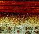 Nine Inch Nails - Hesitation Marks [Cd]