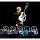 David Bowie - A Reality Tour [Cd]
