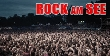 Rock am See - Rock am See im TV [Neuigkeit]