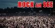 Rock am See - Rock am See im TV [Neuigkeit]