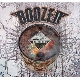 Boozed - Acid Blues [Cd]