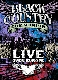 Black Country Communion - Live Over Europe (DVD)