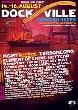 Dockville Festival - Dockville Festival [Neuigkeit]