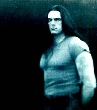 Type O Negative - Type O Negative Frontmann Peter Steele ist tot [Neuigkeit]