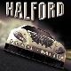 Halford - IV - Made Of Metal