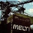 Melt! Festival [Tourdaten]