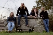 Black Stone Cherry [Tourdaten]