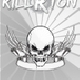 Killerton - Unsere Welt