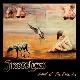 Jingo De Lunch - Land Of The Free-ks [Cd]