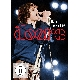 The Doors - Live at he The Bowl 1968 [Cd]