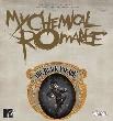 My Chemical Romance [Tourdaten]