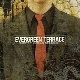 Evergreen Terrace - Sincerity Is An Easy Disguise In This Buisness