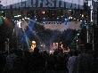spAck! Festival - spAck! Festival 2009 - Vom Umsonst & Draussen zur Festivalinstitution im Westerwald [Special]