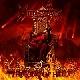Helstar - The King Of Hell [Cd]