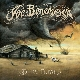 Joe Bonamassa - Dust Bowl [Cd]