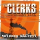 The Clerks Feat. Wasabi Suto - Antenne Offbeat