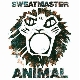 Sweatmaster - Animal