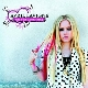 Avril Lavigne - The Best Damn Thing [Cd]