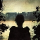 Porcupine Tree - Deadwing [Cd]
