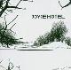 Joycehotel - Joycehotel [Cd]