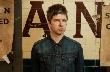 Noel Gallagher's High Flying Birds [Konzertempfehlung]