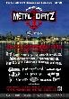 Hamburg Metal Dayz - Erfolg auf ganzer Linie bei den 1. Hamburg Metal Dayz [Neuigkeit]