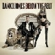 Danko Jones - Below The Belt [Cd]