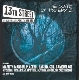 Various Artists - 13th Street- The Sound Of Mystery Vol.2 [Cd]