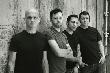 Rise Against - Rise Against Live 2009 nahezu ausverkauft!! [Neuigkeit]